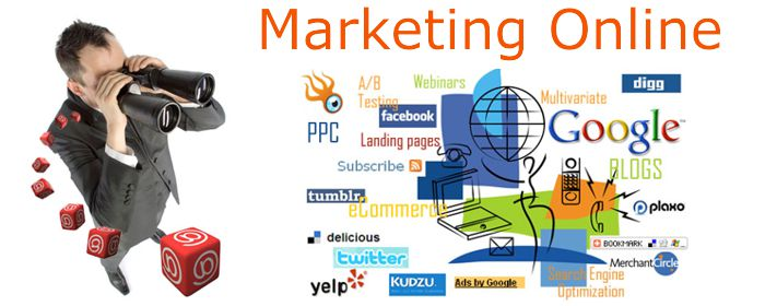 marketing2