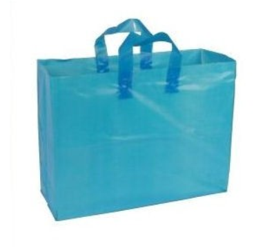 plastic-shopping-bag-2