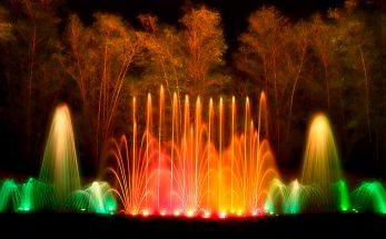 musical_fountain