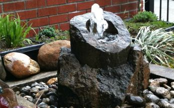 rock_fountain