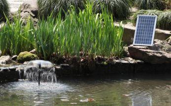 solar_fountain