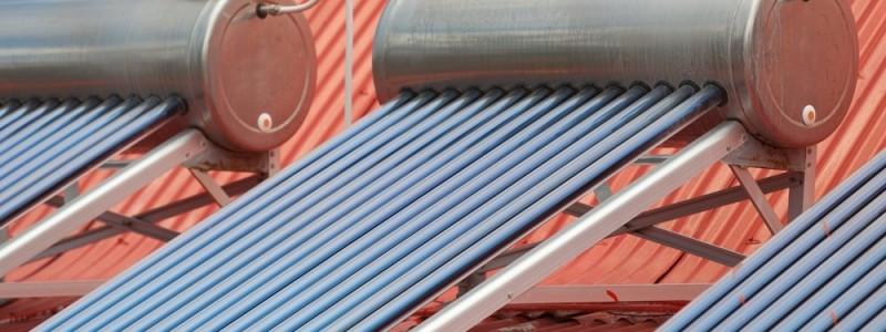 solar_heater