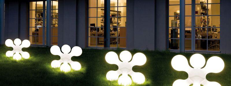 solar_lights