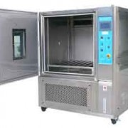 High-and-Low-Temperature-Cycling-Test-Equipment-min