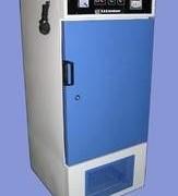 bod-incubator-250x250-min