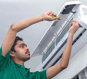 ac-maintenance-services-1490270