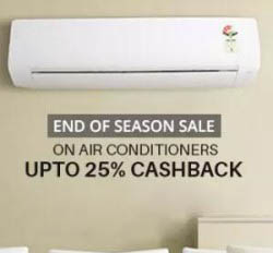 air-conditioner-offers-e1436512008371