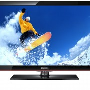 samsung-ps-50c450-plasma-multi-system-tv