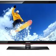 samsung-ps-50c450-plasma-multi-system-tv