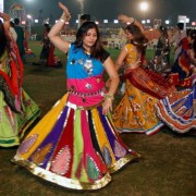 when_is_Navratri_in_2013-min