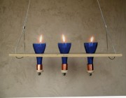 MJ-04-042-blue-bottle-chandelier-flat-min