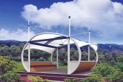 Tensile Structure in UAE-0551363627 (49)