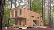 Wood-Cabin-min
