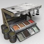 stall_spice_2.jpge2d857dc-9070-42eb-904c-497695ebdbaaLarger-min