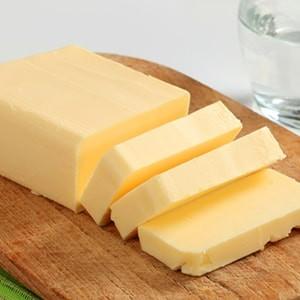 butter-min