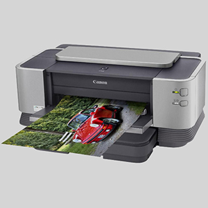 7 printers
