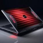 Dell-Alienware-M17x1