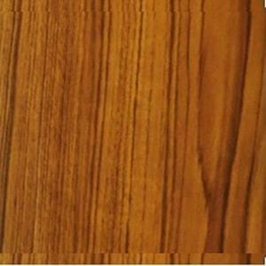 teek wood-min