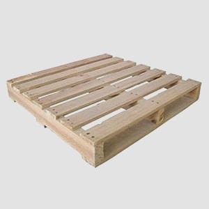 wooden-pallet-500x500-500x500-min