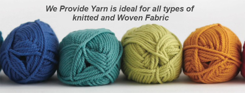 YarnspirationsCrochetChallengesYarn
