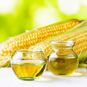 corn-oil-1402758