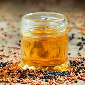 mustard-oil-620x350_620x350_51480482907