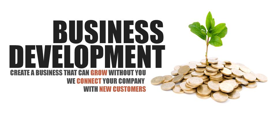 prosquare-business-development-slider