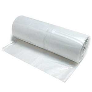 HM-Natural-sheets-for-packaging (1)