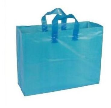 plastic-shopping-bag-2