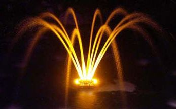 floating-fountain-lights