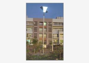 solarstreetlamp
