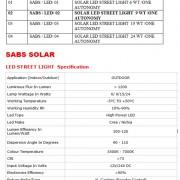 solarstreetlightdetails