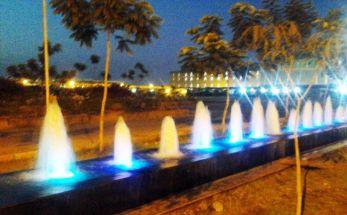 static_fountain
