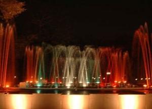 water_effect_fountain