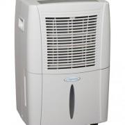 55005ee60b0e0-comfort-aire-bhd-651-g-dehumidifiers-xl-min
