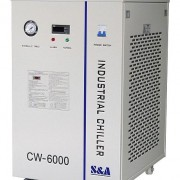 China_CNC_Router_Water_Chiller_Unit20115241411291-min