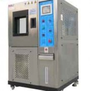 Environment-Test-Equipment-High-Low-Temperature-Altitude-Test-Chamber-min