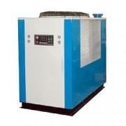 air-dryer-250x250-min