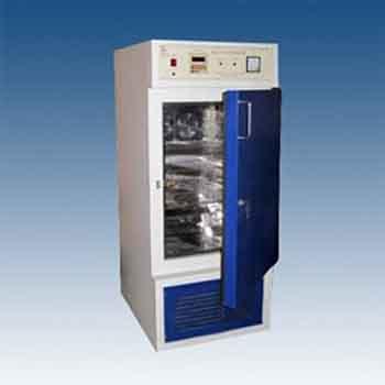 bod-incubator-250x250 (1)-min