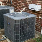 industrial-ac-pre-cooling-min