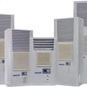 panel-air-conditioner-250x250-min