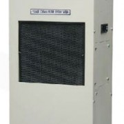 panel-air-conditioners-1353475-min