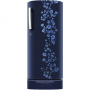 samsung-single-door-refrigerator-212l-rr2115tcapx-tl-blue--min