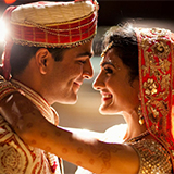 1404281285_Bright-Event-Productions-War-Memorial-Indian-Wedding-Ceremony-McLellan-Style-16-min