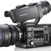 Sony-F5-F55-Side-Angle-e1351587138578-min
