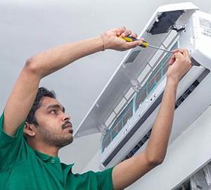 ac-maintenance-services-1490270