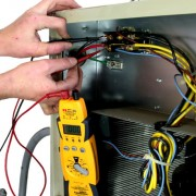 air_conditioning_repair_5