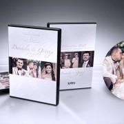 kitchener_wedding_dvd_cover_dg-min