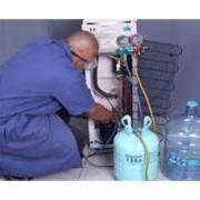 water-cooler-maintenance-service-250x250