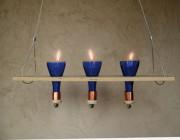 MJ-04-042-blue-bottle-chandelier-flat-min